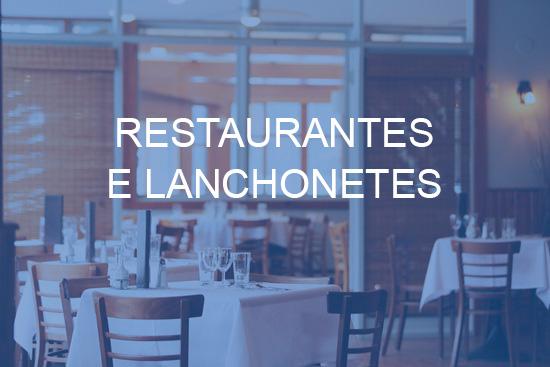 bares-e-restaurantes-01