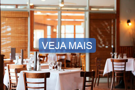 bares-e-restaurantes-02