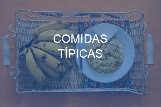 comidas-tipicas-01