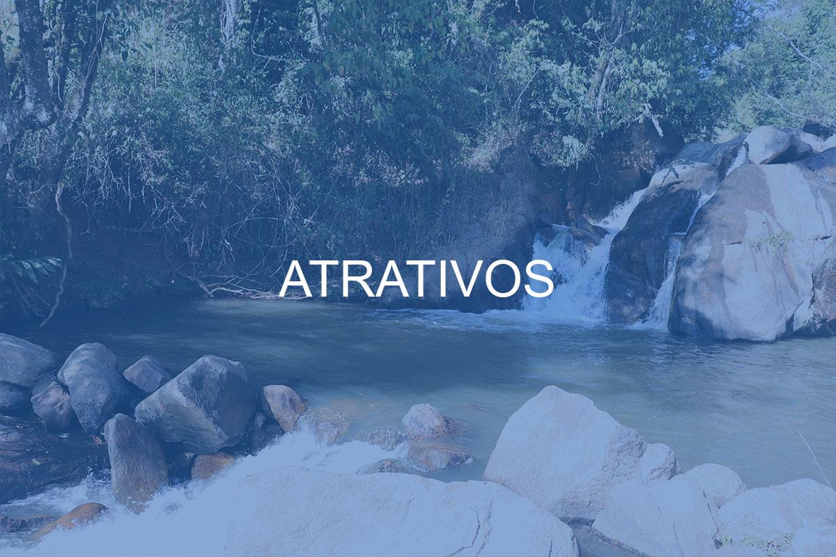ATRATIVOS-1